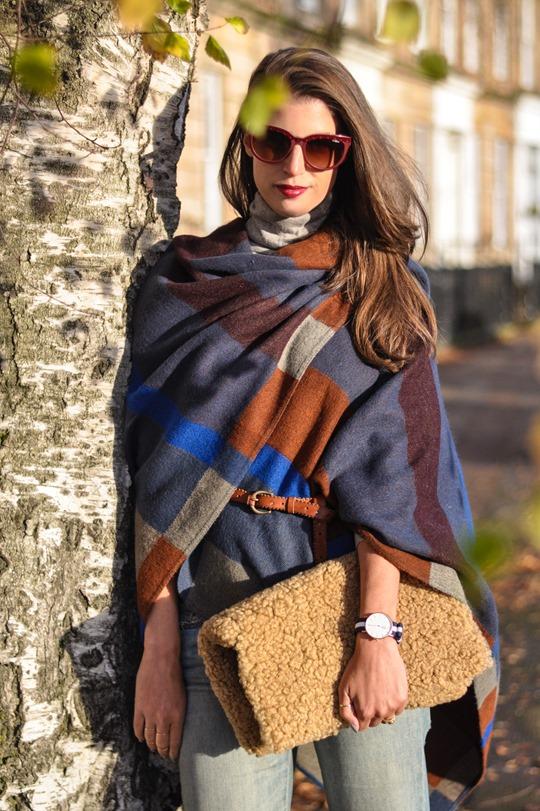 Thankfifi- Vogue Eyewear - Charlotte Ronson sunglasses #StyleMiles-15