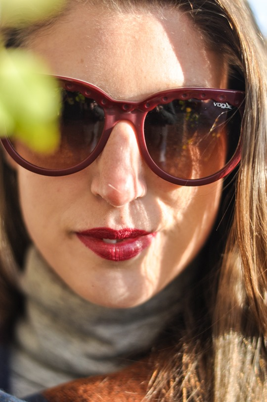 Thankfifi- Vogue Eyewear - Charlotte Ronson sunglasses #StyleMiles-21