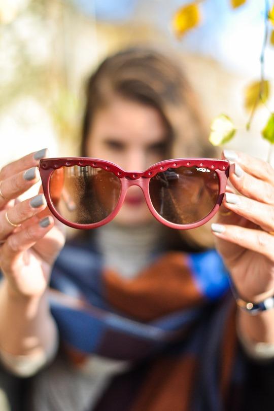 Thankfifi- Vogue Eyewear - Charlotte Ronson sunglasses #StyleMiles-28