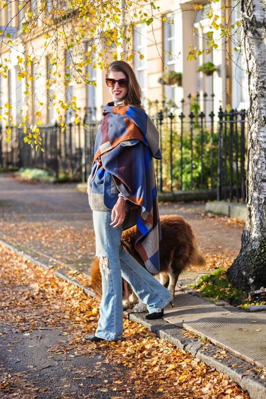 Thankfifi- Vogue Eyewear - Charlotte Ronson sunglasses #StyleMiles-2