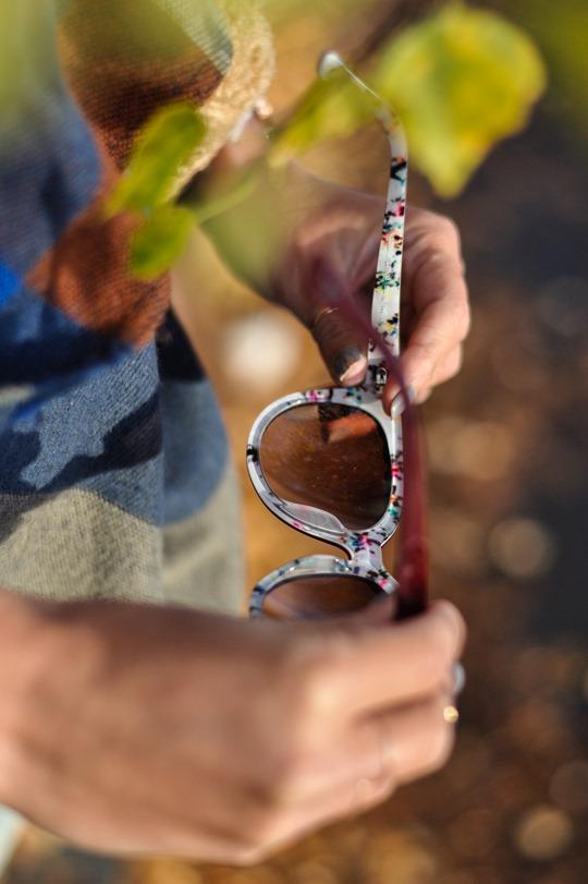 Thankfifi- Vogue Eyewear - Charlotte Ronson sunglasses #StyleMiles-30