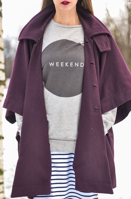 Thankfifi- Dead Legacy Weekend Sweatshirt-5