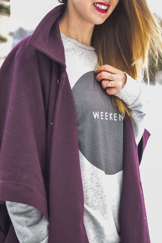 Thankfifi- Dead Legacy Weekend Sweatshirt-6