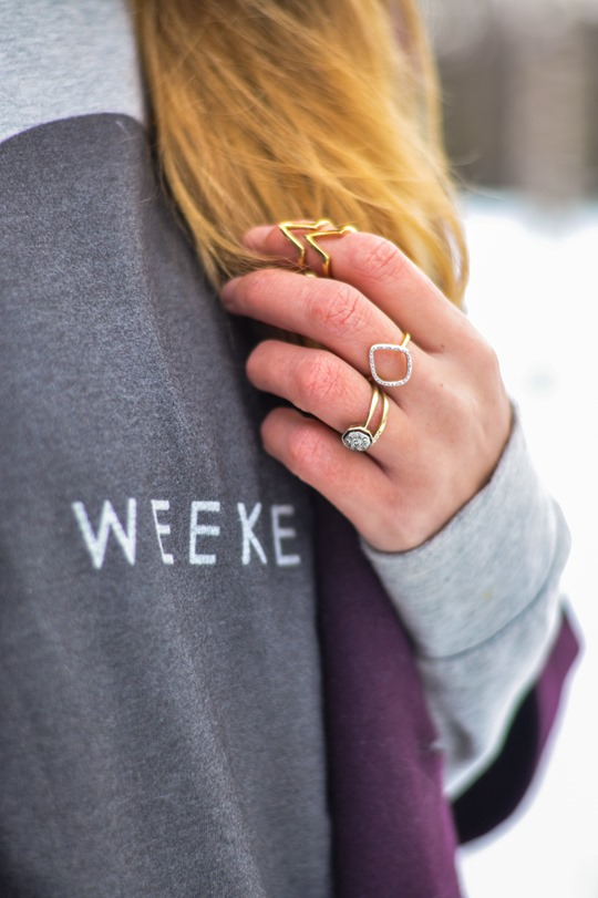 Thankfifi- Dead Legacy Weekend Sweatshirt-8