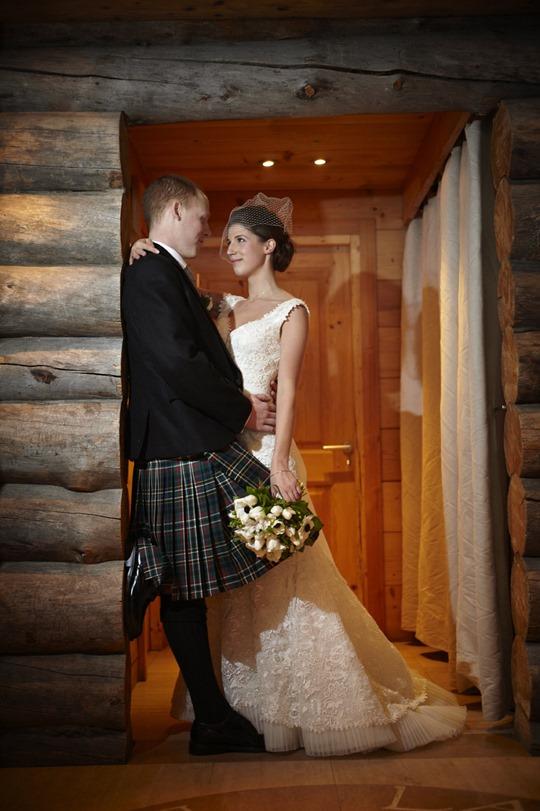 Thankfifi-Wedding-in-Chamonix-23