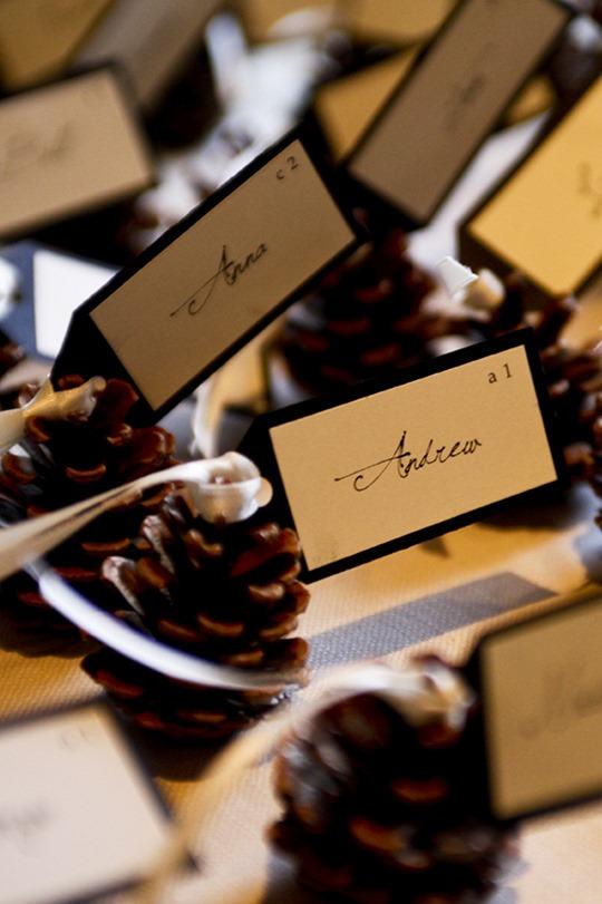Thankfifi-Wedding-in-Chamonix-25
