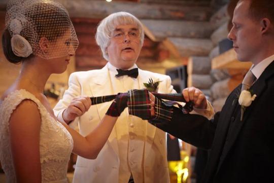 Thankfifi-Wedding-in-Chamonix-30