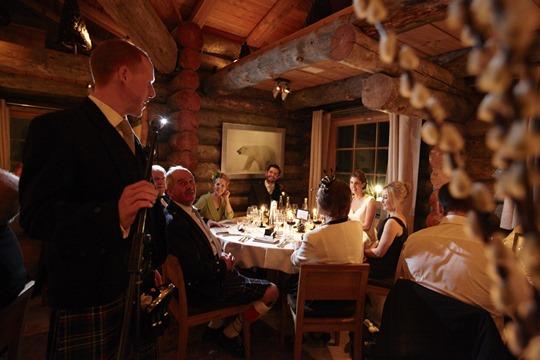 Thankfifi-Wedding-in-Chamonix-35