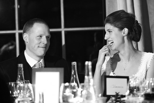 Thankfifi-Wedding-in-Chamonix-37