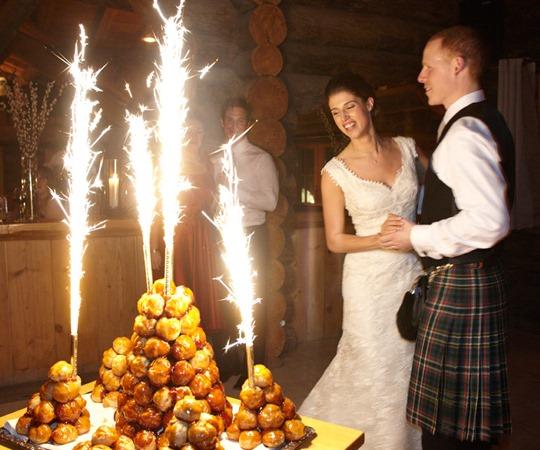 Thankfifi-Wedding-in-Chamonix-41