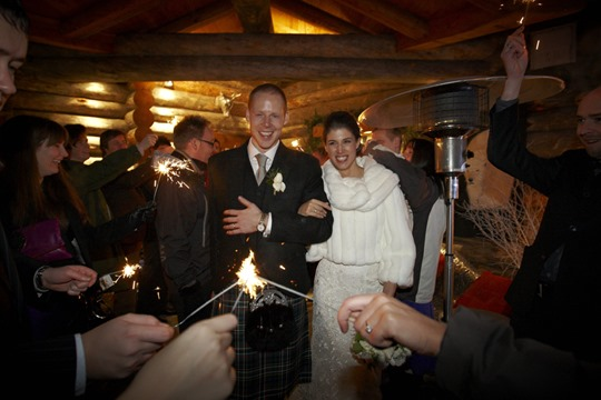 Thankfifi-Wedding-in-Chamonix-46