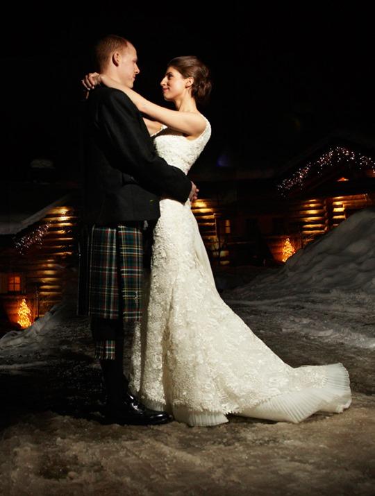 Thankfifi-Wedding-in-Chamonix-49