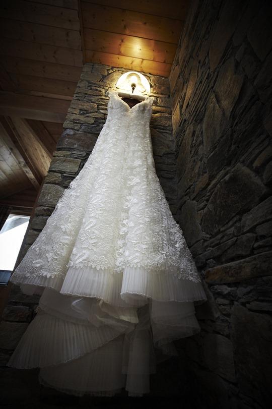Thankfifi-Wedding-in-Chamonix-4