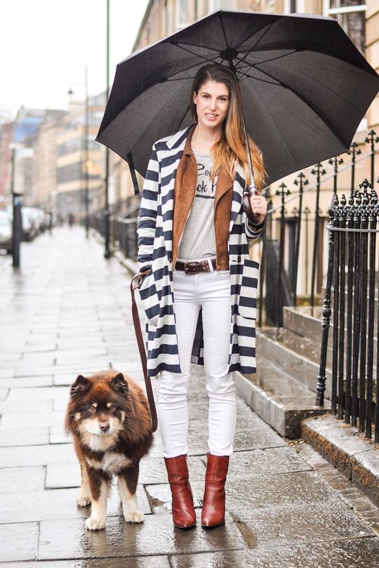 Thankfifi- Asos stripe coat-2
