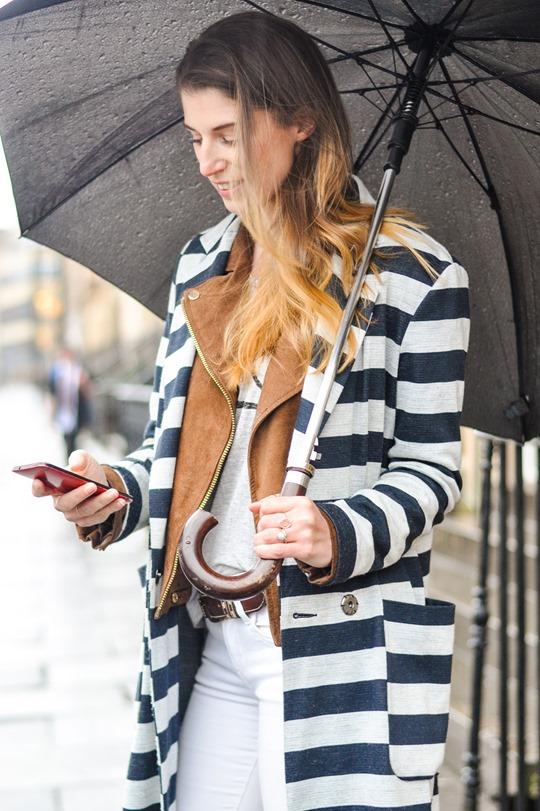 Thankfifi- Asos stripe coat-3