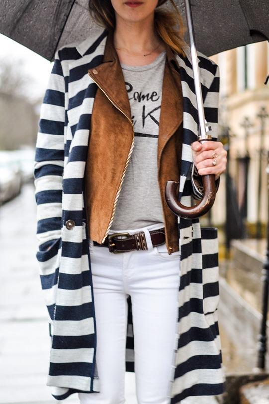 Thankfifi- Asos stripe coat-4