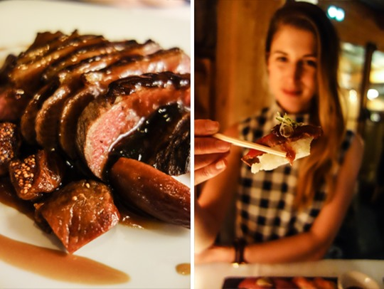 Thankfifi--Cap-Horn,-Chamonix-fine-dining-review-6