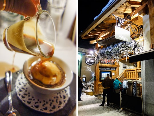 Thankfifi--Cap-Horn,-Chamonix-fine-dining-review-7