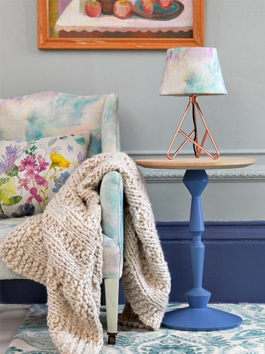 bluebellgray-chunky-knit-throw