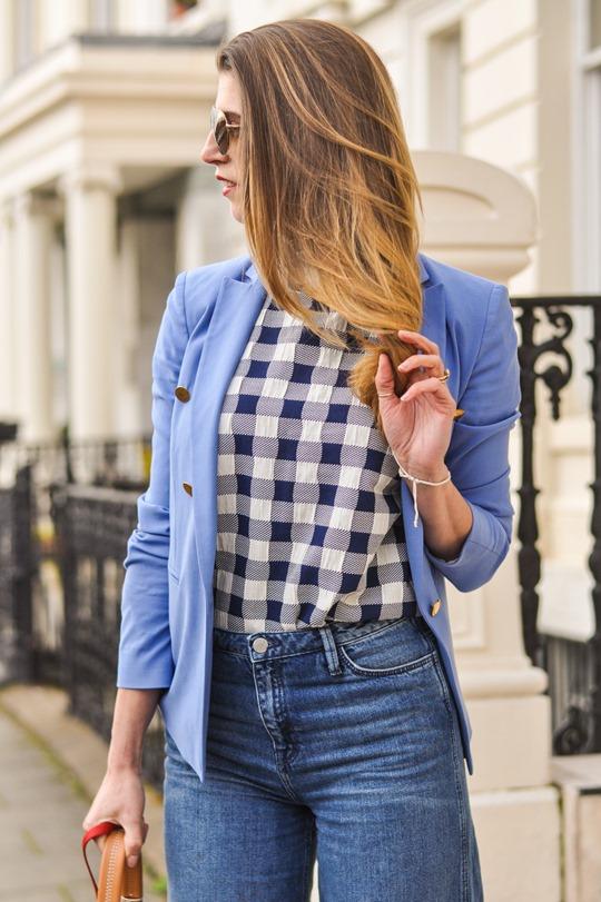 Thankfifi- H&M Trend denim culottes - a Glasgow fashion blog_-3