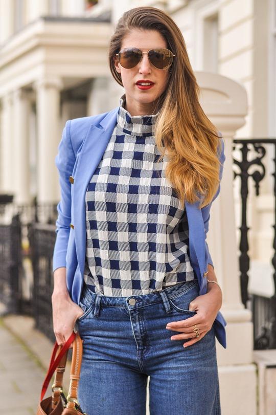 Thankfifi- H&M Trend denim culottes - a Glasgow fashion blog_-5