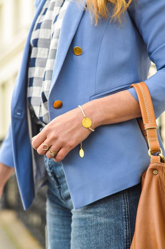 Thankfifi- H&M Trend denim culottes - a Glasgow fashion blog_-8