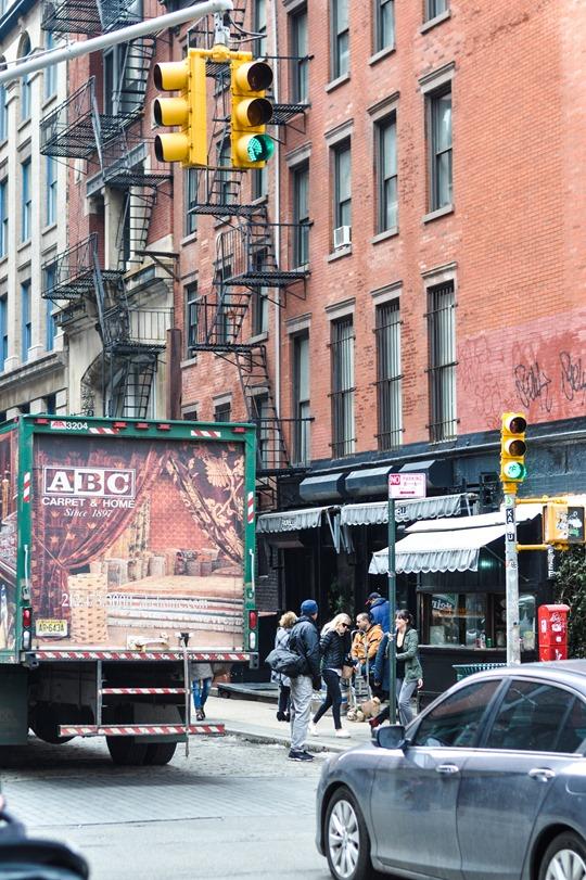 Thankfifi- NYC - Thankfifi travels to New York-10