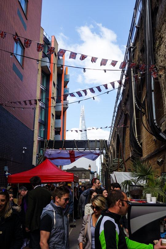 Thankfifi- Malty Street Food Market, London-10