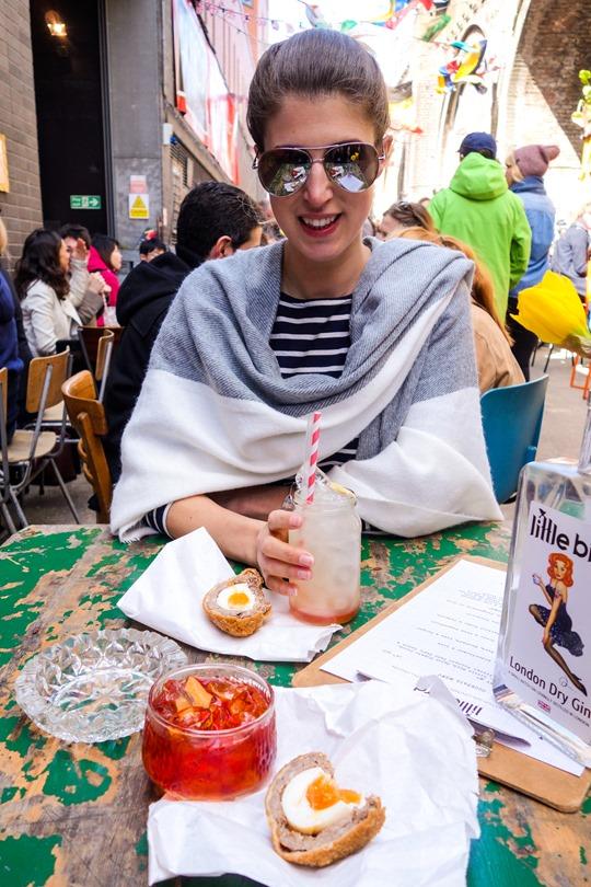 Thankfifi- Malty Street Food Market, London-15