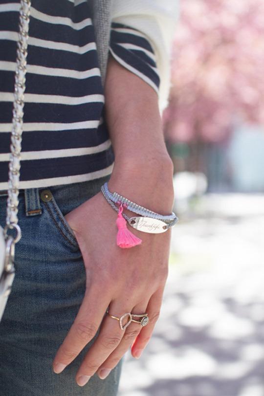 Thankfifi- Monica Vinader engraved friendship bracelet-2