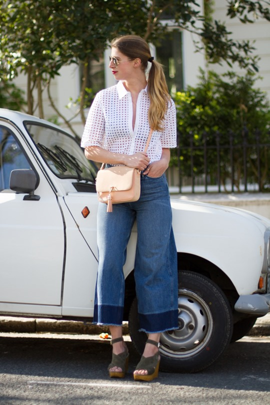 Thankfifi_Reiss-Laguna-bag_HM-denim-culottes_London-street-style (10)