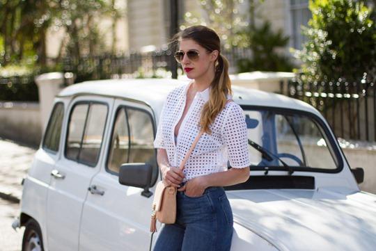 Thankfifi_Reiss-Laguna-bag_HM-denim-culottes_London-street-style (11)