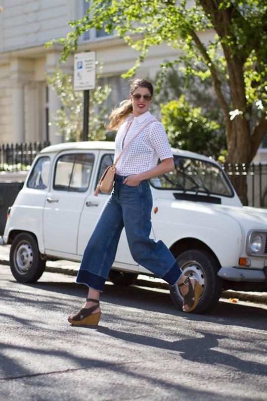 Thankfifi_Reiss-Laguna-bag_HM-denim-culottes_London-street-style (3)
