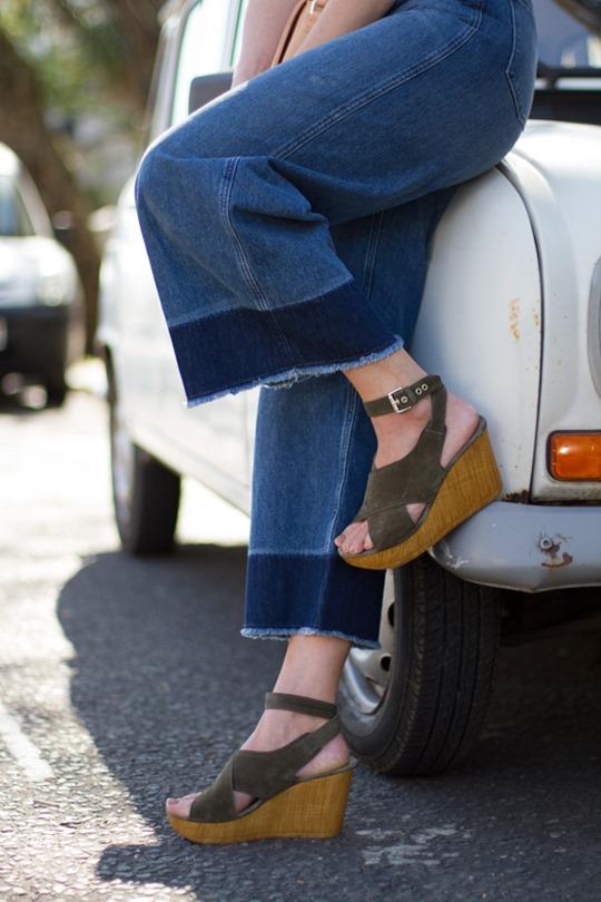 Thankfifi_Reiss-Laguna-bag_HM-denim-culottes_London-street-style (6)