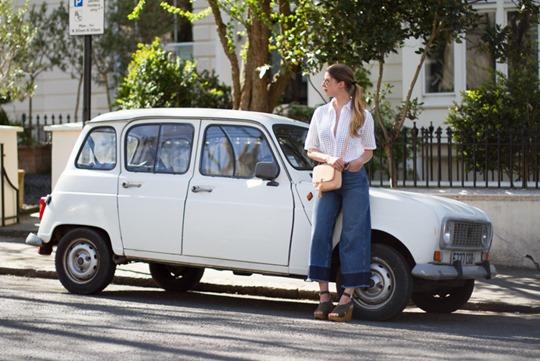 Thankfifi_Reiss-Laguna-bag_HM-denim-culottes_London-street-style (9)