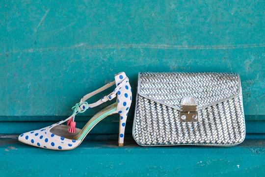 Thankfifi- Boden Alice polkadot high heels-28