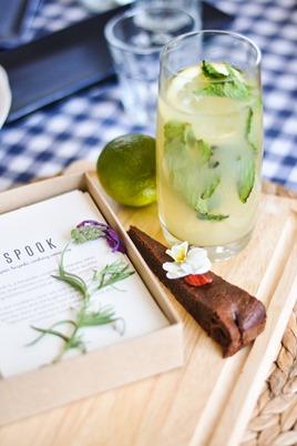 Thankfifi- Healthy cooking lesson with Spook on #NextBloggerIsland-2