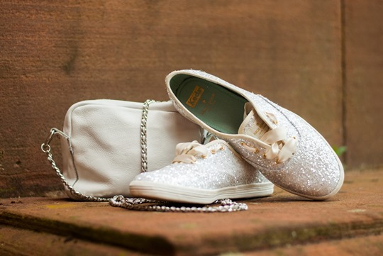 Thankfifi- Kate Spade glitter Keds giveaway-50