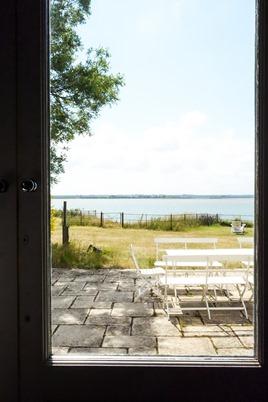 Thankfifi- Osea Island, #NextBloggerIsland