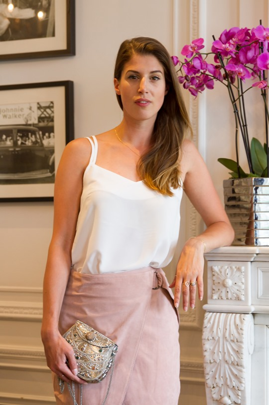 Thankfifi_Asos-suede-skirt_afternoon-tea_Ph.NancyGibbs (2)