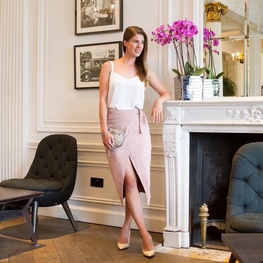 Thankfifi_Asos-suede-skirt_afternoon-tea_Ph.NancyGibbs (3)