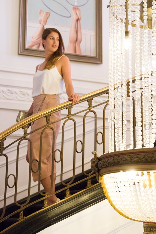 Thankfifi_Asos-suede-skirt_afternoon-tea_Ph.NancyGibbs (4)