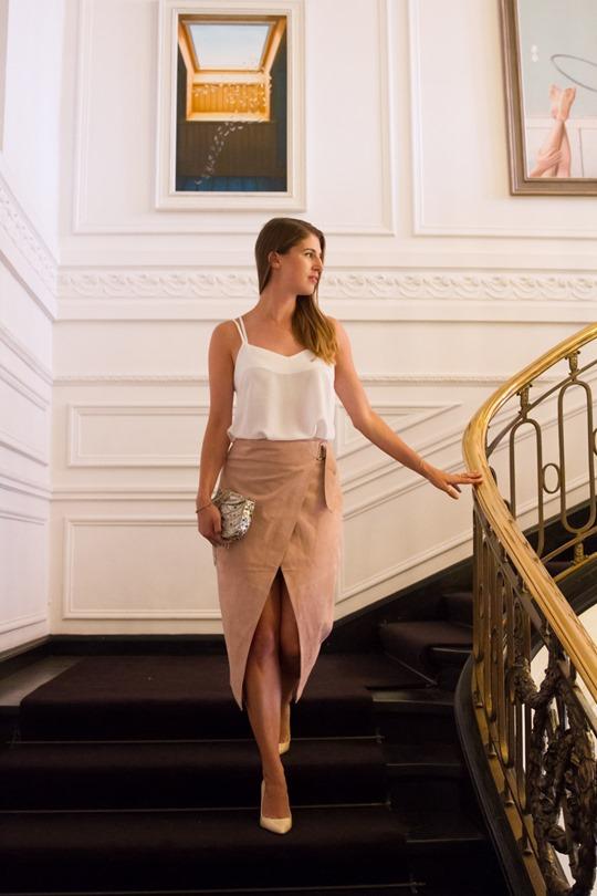 Thankfifi_Asos-suede-skirt_afternoon-tea_Ph.NancyGibbs (5)