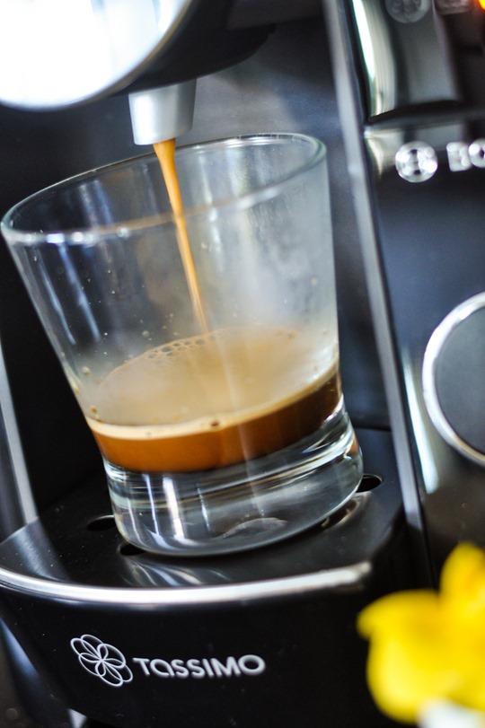 Thankfifi- Coffee time with Nespresso & Argos-2