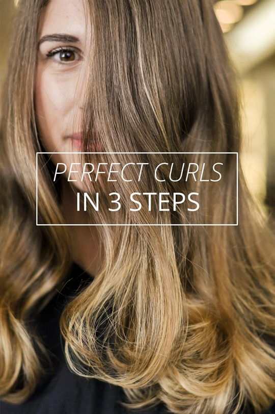 Thankfifi--Best-blow-dry-in-Glasgow---Sassoon-3D-curls-by-Sharz---3-steps