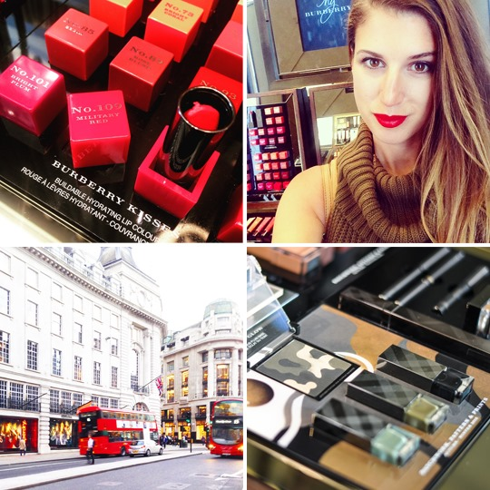 Thankfifi---Burberry-makeup,-Regent-Street-4