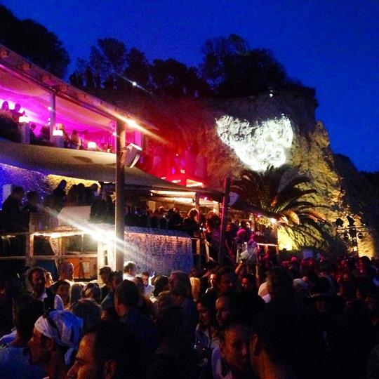 Thankfifi- Amante closing party 2015-5 (2)
