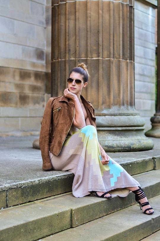 Thankfifi - Brooke Roberts knitwear London-12
