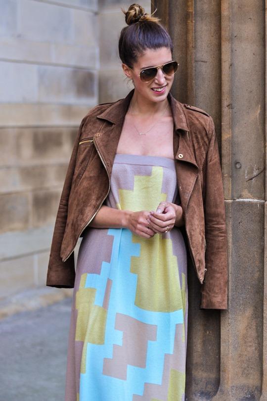 Thankfifi - Brooke Roberts knitwear London-4