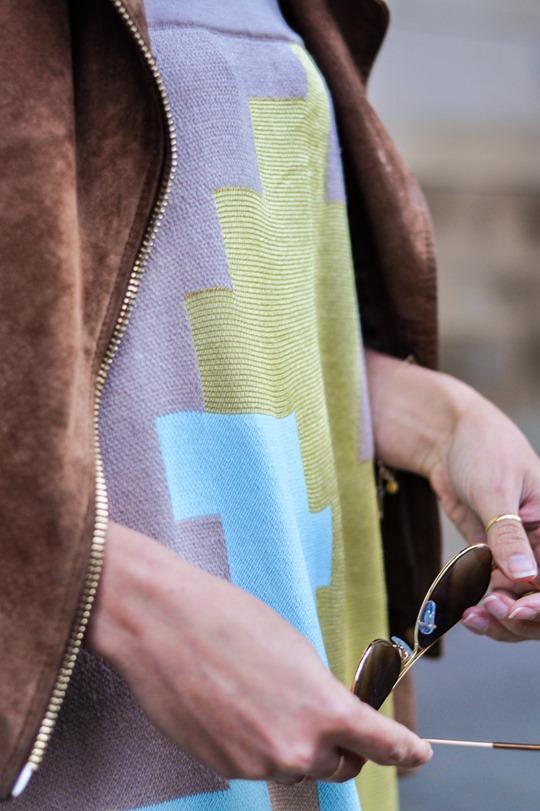 Thankfifi - Brooke Roberts knitwear London-7